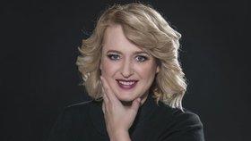 """Česká Marilyn Monroe a """"blbá blondýna"""" Miluše Bittnerová: Po porodu ještě blbější!"""