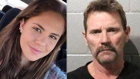 Zoufalý otec vjel na chodník a zabil dvě studentky! Na místě, kde zemřel jeho syn