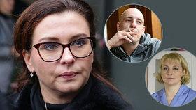 Herečka Dana Morávková přišla o velké peníze! Komu všemu naletěla?