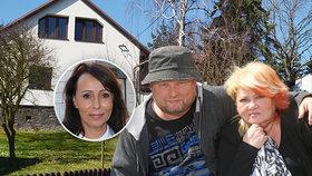 Syn Špinarové (†65) se zbavuje luxusního dědictví: Musí to udělat, říká Heidi Janků