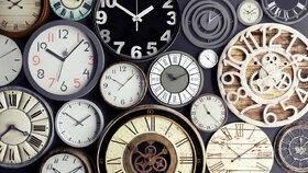Co o vás prozradí hodina narození? Určí povahu i vlastnosti