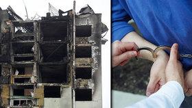 Nečekaný posun v kauze tragického výbuchu v Prešově: Pěti obviněným teď hrozí až doživotí!