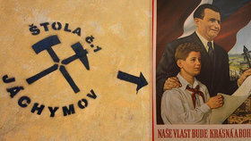 Temné výročí: Před 71 lety začali komunisté rozkulačovat venkov