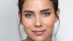 Elixír krásy jménem kolagen: Jak poznáte, že schází právě vám?