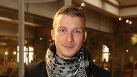 Nešťastná hvězda filmu Amnestie: Bača na sobě pocítil následky koronaviru!