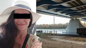 Záhadná smrt modelky Violy: Chtěla mluvit, ale své tajemství si vzala do hrobu