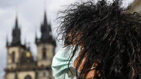 Koronavirus zastavil cestovní ruch v Česku. Hotely se bouří: Vláda nám to neřekla včas