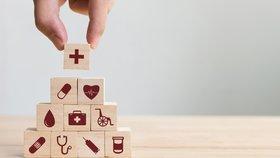 Češi začínají řešit koronavirus i ve spojitosti s životním pojištěním