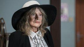 Film k poctě Pilarové (†80): Diváci zhnusení, spílají všem zúčastněným