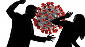 Koronavirus přiživuje domácí násilí: Linky bezpečí jsou funkční, vzkazují neziskovky
