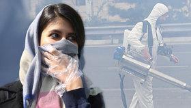 Desítky lidí umřely na otravu falešným lékem na koronavirus: Vypily technický líh!
