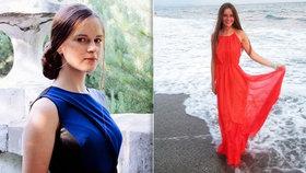 Opálení ji málem stálo život: Dívka putovala s popáleninami ze solárka na JIPku!