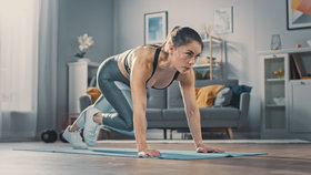 Sex, nebo běhání? Zjistěte, při jaké aktivitě spálíte nejvíce kalorií