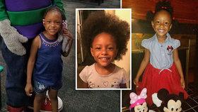 Pětiletou holčičku zabil koronavirus: Vážné komplikace vyústily v meningitidu