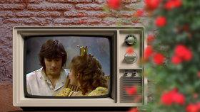 Výročí pohádky plné hitů: Princové jsou na draka …zjistili diváci před 40 lety