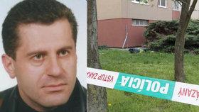 Elitní policisté vykopali ostatky nejhledanějšího mafiána! Pavla hledali už 18 let