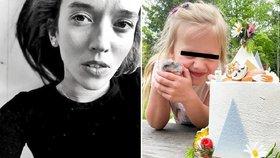 Jen přes mou mrtvolu! Hádky Tamary Klusové s dcerou kvůli obyčejnému dárku k narozeninám