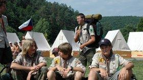 Velký přehled letních táborů v Česku: Co budou mít děti napříč kraji letos jinak?