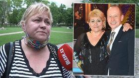 Pavla Tomicová po StarDance znovu přibrala: Jsou za tím zdravotní problémy!
