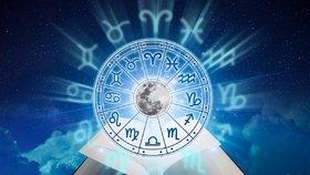 Velký horoskop na září: Kdo zažije měsíc plný zvratů a na koho čeká milostné dobrodružství?