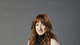 SuperStar 2020 se stala Barbora Piešová! Poslední hit málem nedozpívala