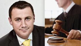 """Liberecký hejtman úplatek nevzal, rozhodl soud. """"Byl jsem si jist nevinou,"""" říká Půta"""