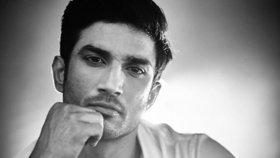 Slavný herec (†34) spáchal sebevraždu: Chvíli před vlastní svatbou!