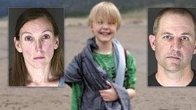 Chlapec (†11) zemřel na otravu vodou: Rodiče ho donutili vypít 3 litry během pár hodin