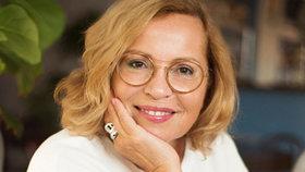 Janka Chudlíková: Každý chce být šťastný, ale málokdo ví, co to pro něj znamená