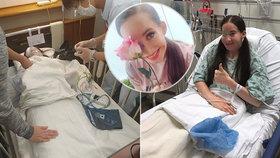 Ivanka bojuje o záchranu tváře: Virus zhatil operaci, na cestu do Japonska chybí peníze