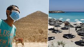 """Cestovní kancelář, nebo agentura? Výlet """"na vlastní pěst"""" nemusí vždy vyjít levněji"""