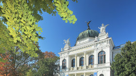 Severní Morava a Slezsko: Světová místa na dosah