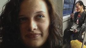 Jak šel čas s narkomankou Katkou (43): Z pohledné dívky je bezzubá stařena