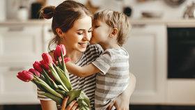9 nejhorších vět, které může žena slyšet, když nechce děti