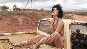 Volání divočiny: safari styl si zamilujete! Co teď seženete v obchodech?