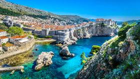 Skryté poklady Chorvatska: Tato místa musíte rozhodně navštívit