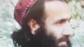 Šéf afghánské rozvědky ISIS byl zabit.Orakzáí stál i za útoky na běžné obyvatele