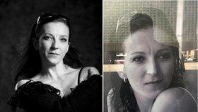 Smutný osud tanečnice Horákové (†50): Syna Juráška měla neplánovaně ve 40, viděl její smrt!