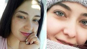 Pohledná boxerka Elena (22) zabila dva muže, jednoho znásilnila lopatou: Odsedí si 13 let