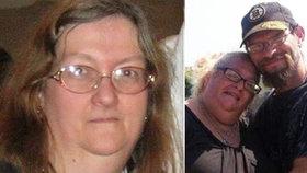 Manželka přistihla muže při zvráceném sexu s vlastní matkou! Za incest jim hrozí 20 let