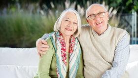 Dotované zájezdy pro seniory: Co nabízí, pro koho jsou a jak je v nabídce CK poznat?