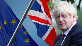 Britové už zase hrozí EU krachem jednání. Tentokrát kvůli dohodě o budoucích vztazích
