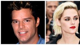 Celebrity, které se za svou sexualitu nestydí! Věděli jste, že jsou homosexuálové?