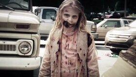 Zombie seriál The Walking Dead končí: 11. série bude poslední, ale dočkáme se dalších spin-offů