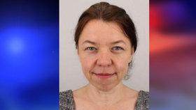 Milionový podvod! Eva (48) vylákala z muže peníze a nikdy je nevrátila, hledá ji policie
