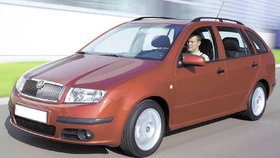 Jak kupovat ojeté vozy: Luxus za pár korun