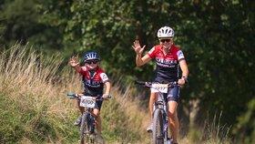 Nové tratě i zázemí. Cyklisty v Plzni čeká mnoho novinek