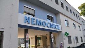 Městská nemocnice ve Vysočanech bude do konce roku v novém hávu. Dočká se vyšší kapacity i lepšího vybavení
