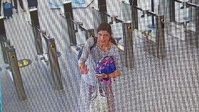 Záhadné zmizení mámy a syna (2): Odletěli do Španělska a tam se po nich slehla země