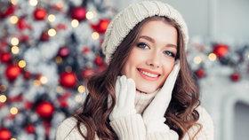 Nejkrásnější adventní kalendáře s kosmetikou: Který bude ten váš?